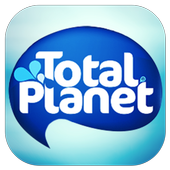 Total Planet icon