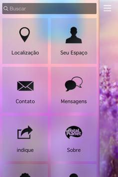 Total Planet apk screenshot