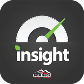 Total Truck Centers: Insight icon