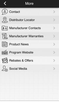 Total Truck Centers: Insight apk screenshot