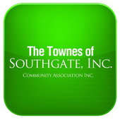 Townes of Southgate icon