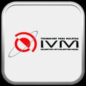 TPM IVM icon