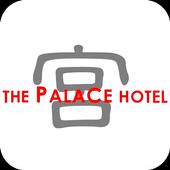 The Palace Hotel Kota Kinabalu icon