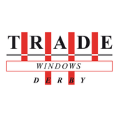 Trade Windows icon