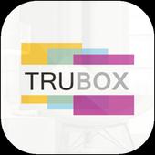 Trubox icon