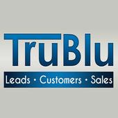TruBluwc icon