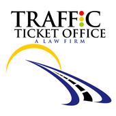 Traffic Ticket Office icon