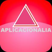 Aplicacionalia icon