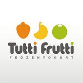 Star Glitter (Tutti Frutti) icon