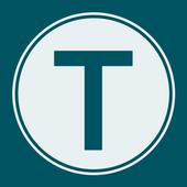 Tver Club icon