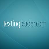 textingleader.com icon