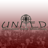 UCF Ministries icon
