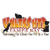 Unleashed Tampa Bay icon