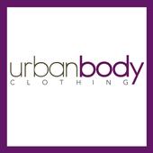 Urban Body Clothing icon