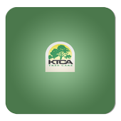 The Urban Forest Tree Care icon