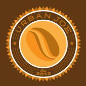 Urbanjoes icon