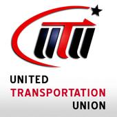 UTU Local 11 icon