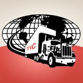 TVC Pro-Driver, INC. icon
