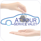AtYourServiceValet icon