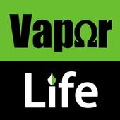 Vapor Life icon