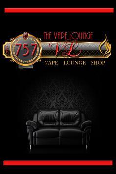 VAPE757 poster