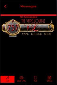 VAPE757 apk screenshot