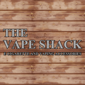 Vape Shack icon