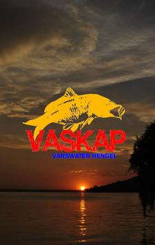 Vaskap apk screenshot