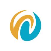 VenVici icon