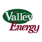 Valley Energy icon