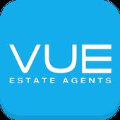 Vue Estate Agents icon
