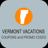 Vermont Vacations - Im In! icon