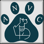 Albert North Veterinary Clinic icon