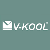VKOOL icon