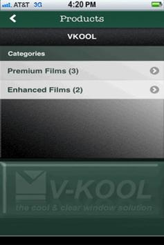 VKOOL apk screenshot
