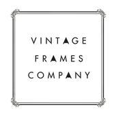 Vintage Frames Company icon