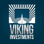 Viking Investments, LLC icon