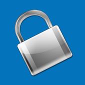 Security Self Storage Visalia icon