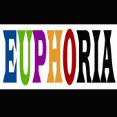 Euphoria icon
