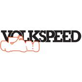 Volkspeed Engineering Ltd icon