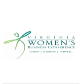 VA Women's Business Conference icon