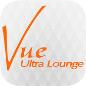 Vue Ultra Lounge icon