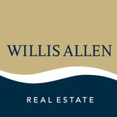 Willis Allen Real Estate icon