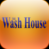 The Wash House icon
