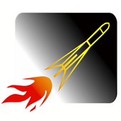 Watchman App Launcher icon