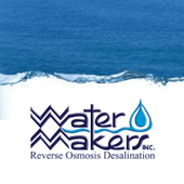 Watermakers, Inc. icon