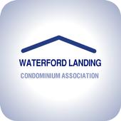 Waterford Landing Condo Assn icon