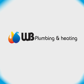 WB Plumbing & Heating icon