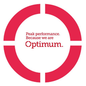 We Are Optimum icon