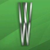 Western Energy Control icon